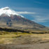Ecuador, the perfect place for biking