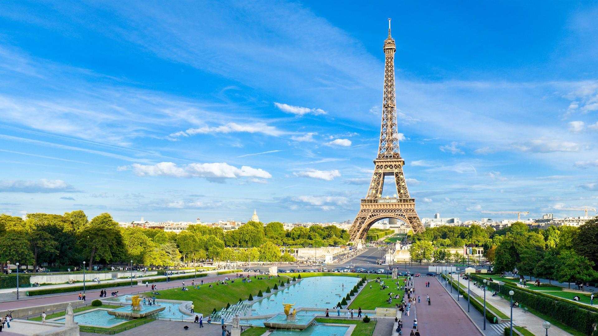 Eiffel-phap