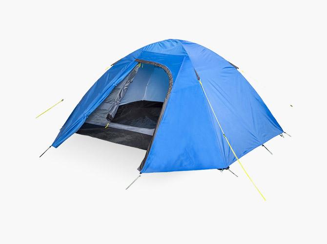 camp-tent-travel