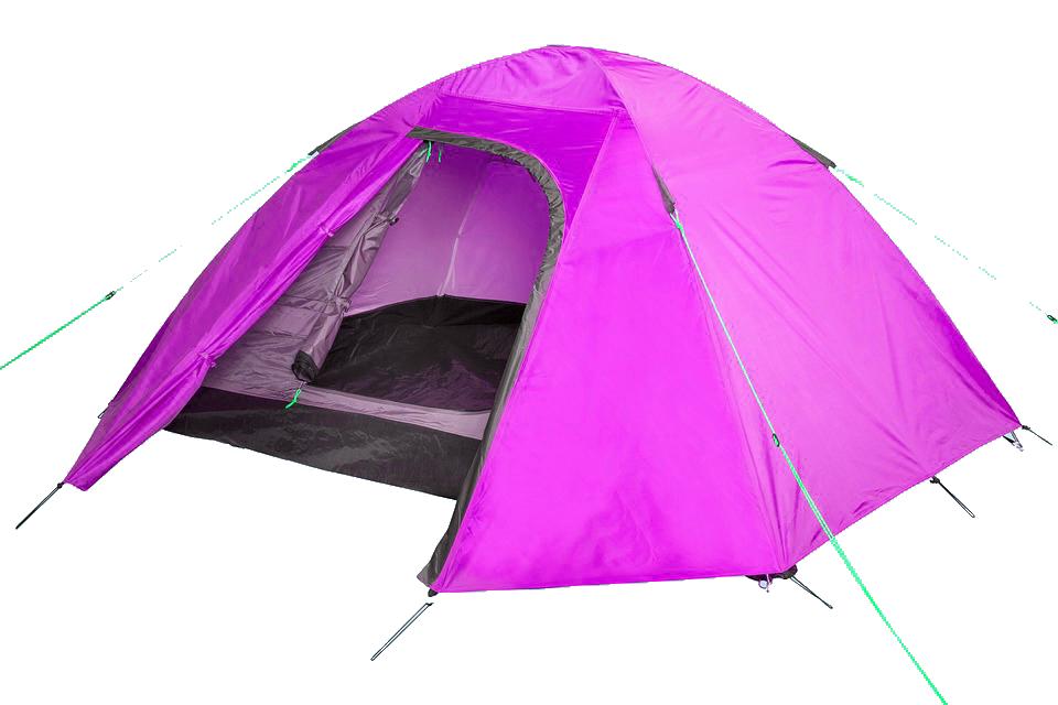 tent-1324847_960_720